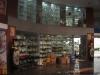 Jamals, no centro de Bangalore, ótimo loja para comprar as coisas para casa