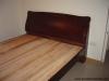 A nossa super cama! :)