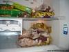 Muita carne!!!