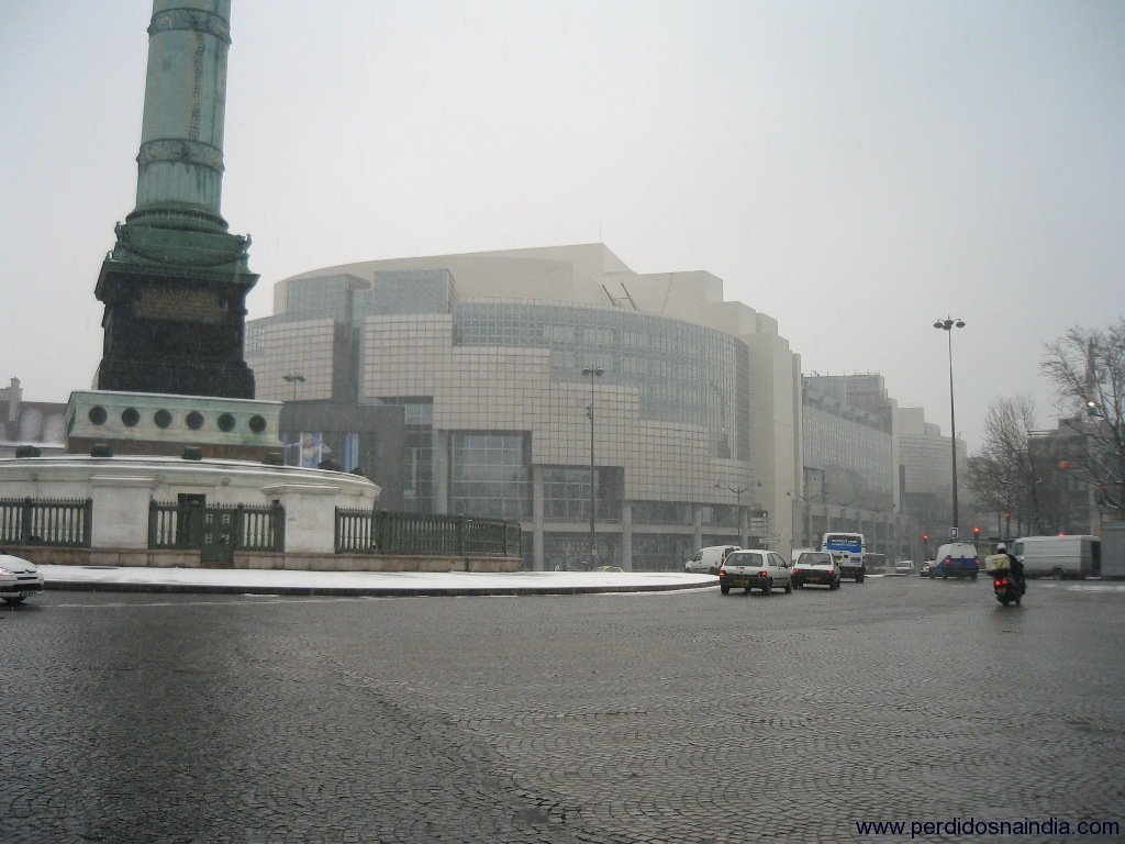 Ópera da Batilha