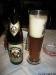 Weiss bier é a vida!
