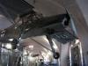 Museu de história militar
