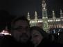 Férias em Viena - Quinto dia