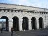 Portão do Hofburg