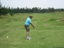 Golf no Clover Green - Bangalore