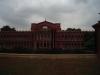Tribunal de Bangalore