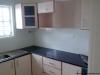 Esta é a nossa cozinha!