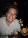 Cervejinha Belga... método champanhaise... vida de gado! ;)