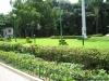Outra foto da Praça